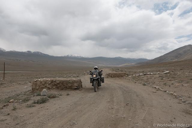 Tajik Pamir-158