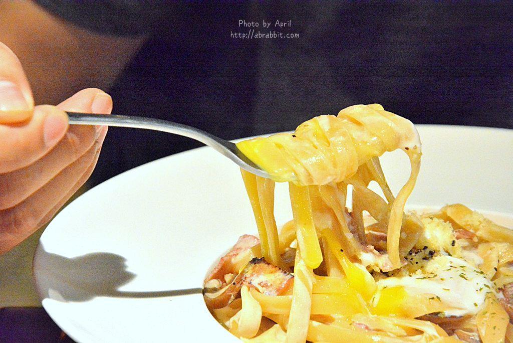 35852294520 dee059d887 o - 台中東海美食|蘑菇-東海商圈必吃義大利麵、燉飯、漢堡