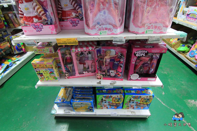 玩具特賣2 008