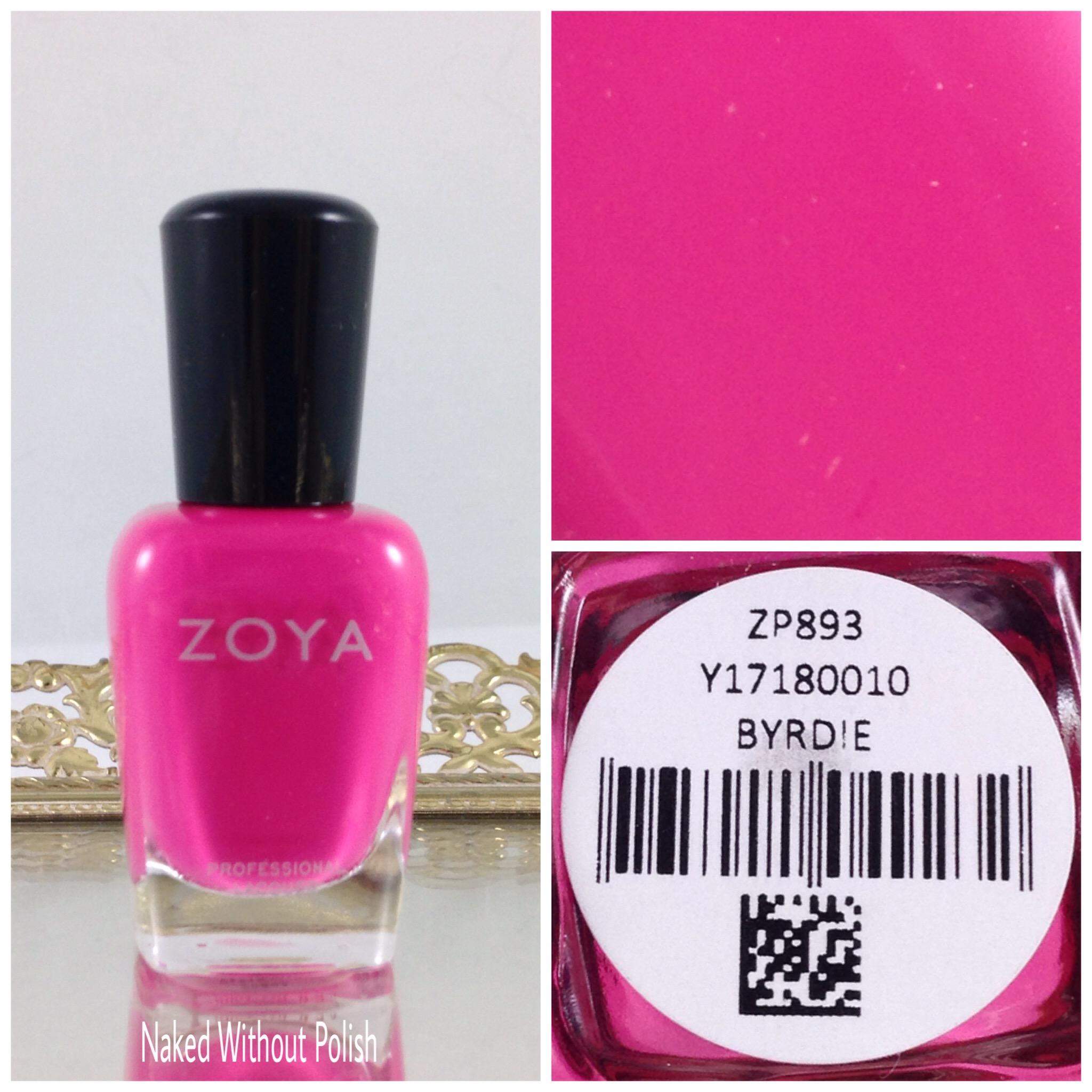 Zoya-Byrdie-1