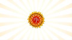 PavitraJyotish Career Horoscope