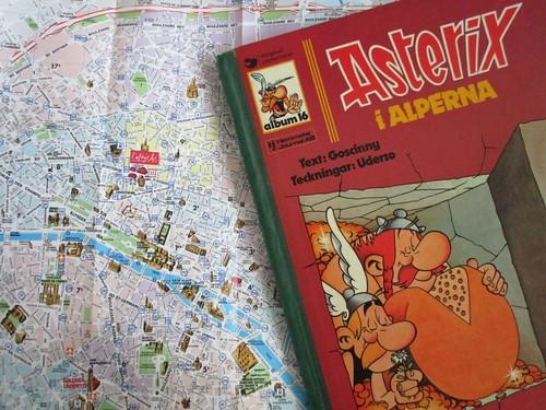 asterix i alperna_zpsynzbax95