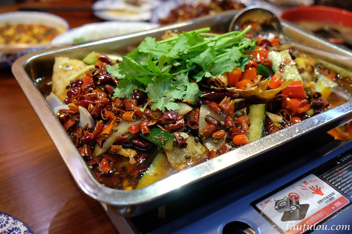 Sichuan Cuisine (16)