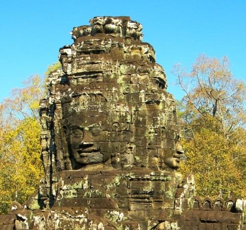 Le Temple de l'île de Lost  35902354460_a36debb18e_o