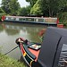 Grand Union Canal @Berkhamsted 15/07/17