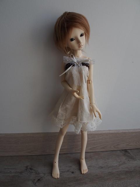 Vds dolls et têtes (fairyland, volks, créatrices) Nouveautés 35913587361_25fb1e0227_z