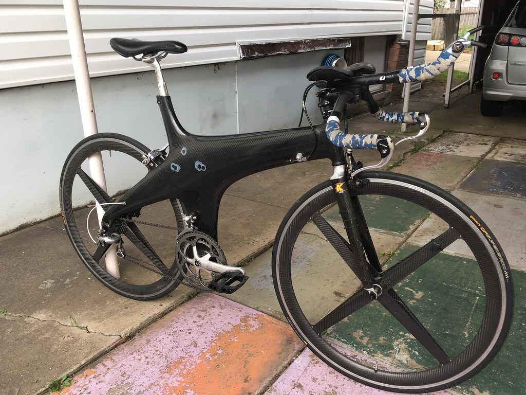 Hotta Tt700 Australian Cycling Forums Bicycles Network Australia