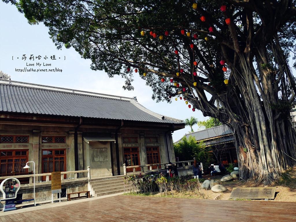 台中旅行旅遊景點一日遊行程 (6)