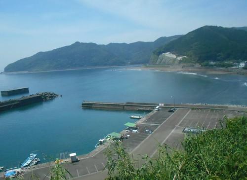 jp-aoshima-Obi-côte (8)