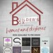 Builder`s Box