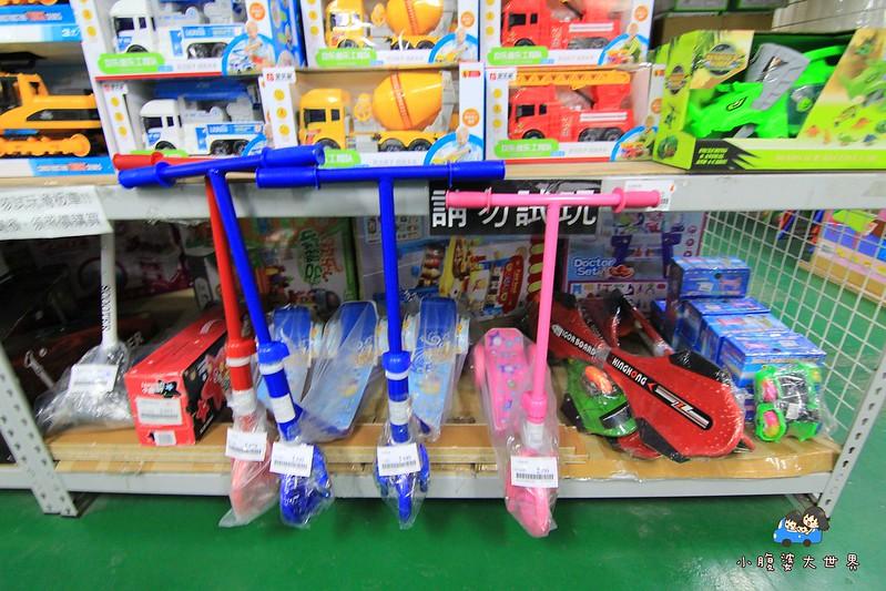 玩具特賣1 162