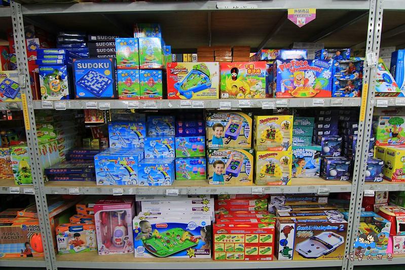 玩具特賣1 153