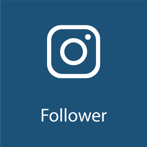 insta_follower