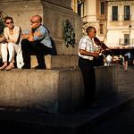 Rome, June 14, 2017