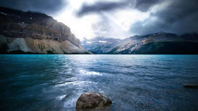 Wallpaper hd nature - Water wallpaper for walls for sale
