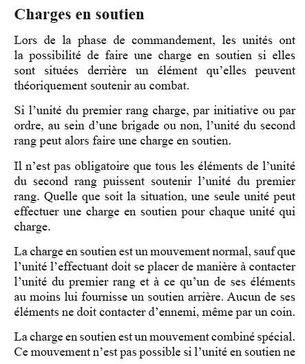 Page 43 à 56 - Les Combats 35953760092_c2b7034f7f_z