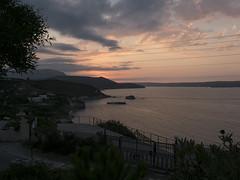 Crete-1010896