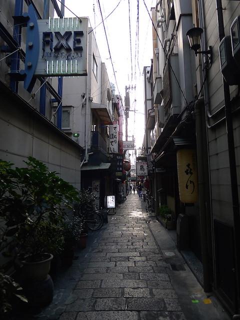 281-Osaka