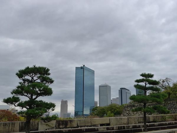 340-Osaka