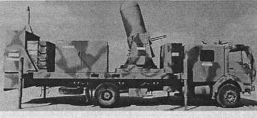 HVSD-ADAMS-snn-2