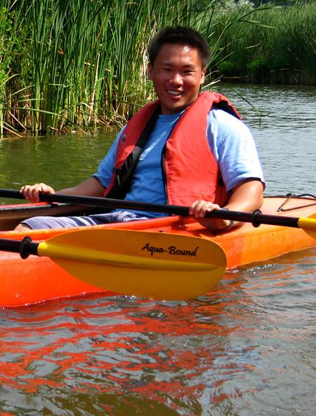 12-Dalecki-Lab-Nick-KayakTrip2009