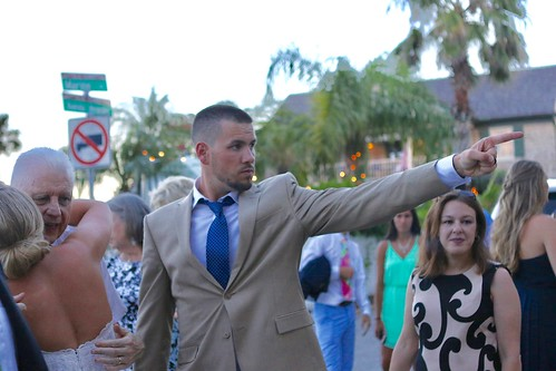 Billy Donovan Points the Way to the Fountain of Youth