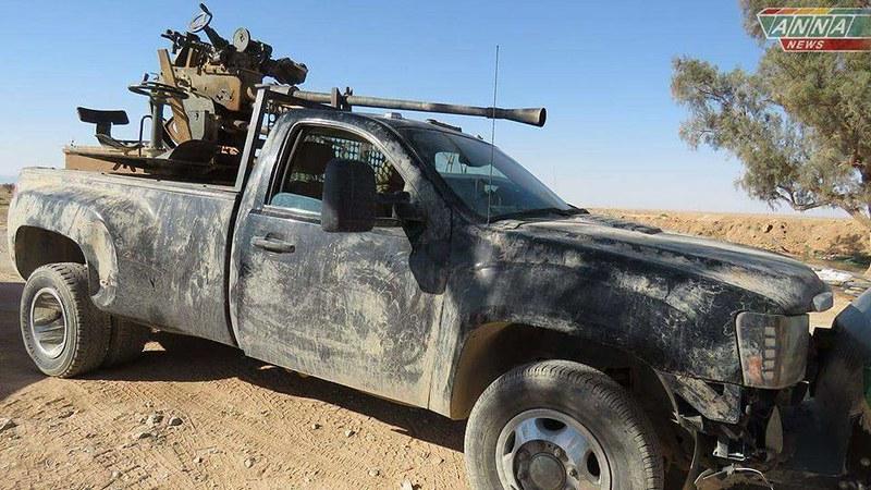 37mm-M1939-truck-syria-c2017-snn-1