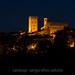 2017-07-05-castello notte girasoli -1IMG_7734