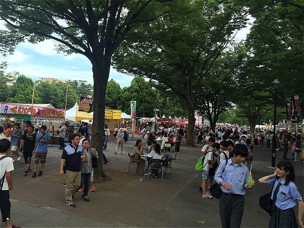20170715_光が丘 (2)