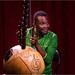Small photo of WORLD KORA TRIO-2305