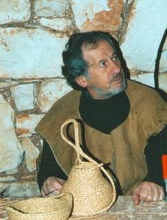 Marco Masi