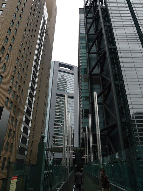 042-Tokyo