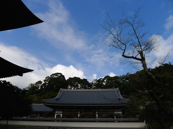 086-Kamakura