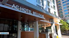 AC Bellevue Hotel | Bellevue.com
