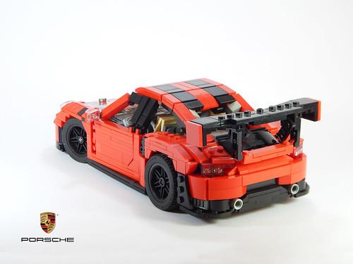 main rear