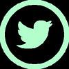 twitter-outline