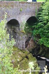 Blackwater Bridge Kenmare County Kerry