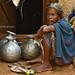 17-04-19 India-Orissa (415) Gandia R01