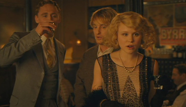 Midnight In Paris - 04