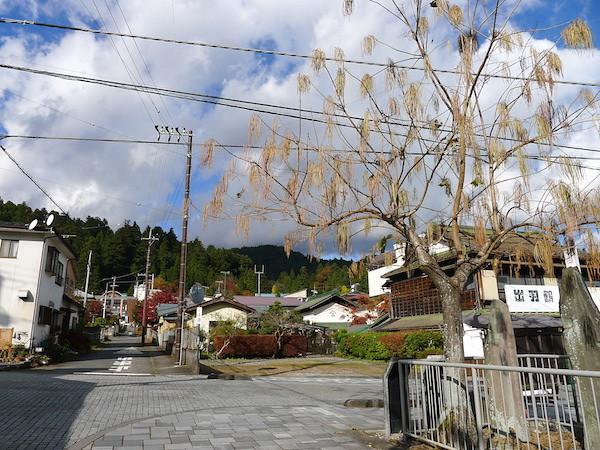 064-Nikko