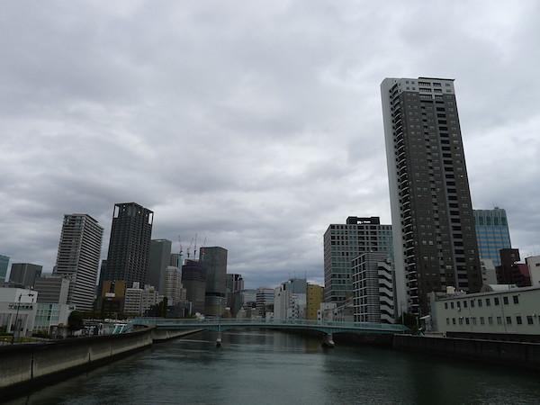 352-Osaka