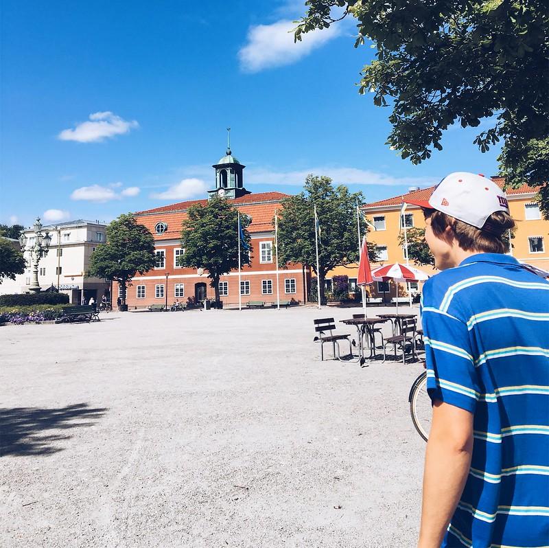 stångby.