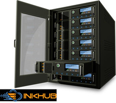Affordable Web Hosting Service in USA at Inkhub.co