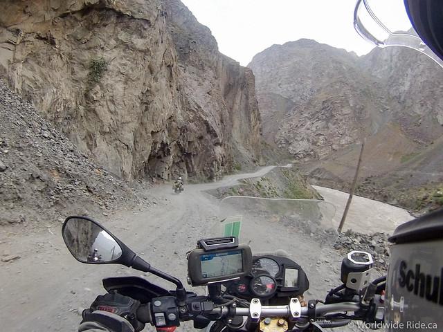 Tajikistan Pamir Dekh-46