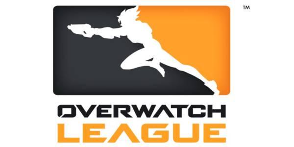 Liga de Overwatch | Fichajes de Jugadores, Salarios y Más!