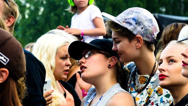Tammerfest_2017-95