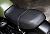Moto-Guzzi 750 V7 III Stone 2017 - 15
