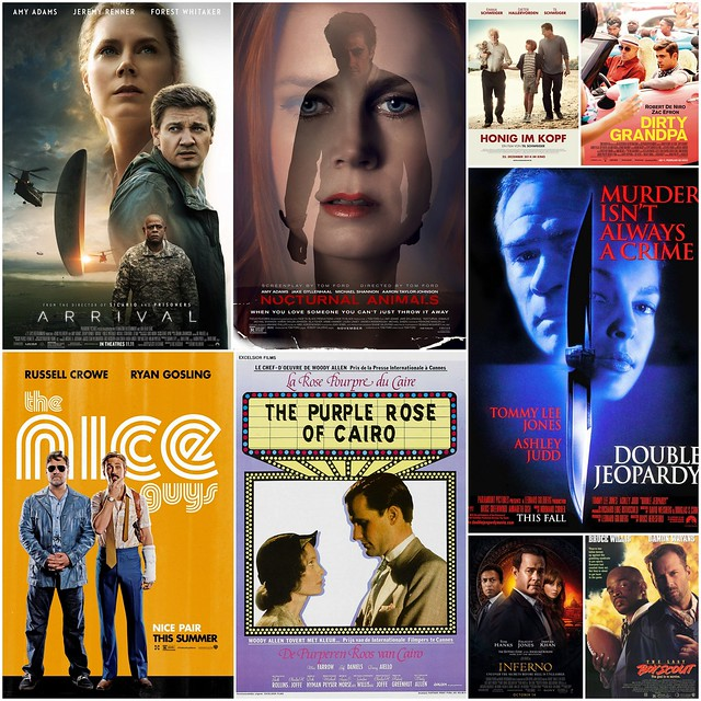 Movie 2-2017