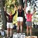JerryGamez_20120825 Cap Forest 50