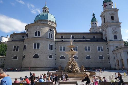 Salzburg (DSC02068)